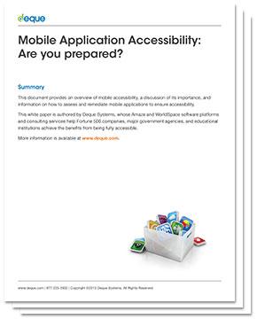 Deque_2013_Mobile_Apps_offer.jpg