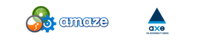 Axe_and_Amaze_Logos.png