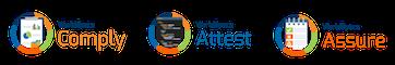 WorldSpace_Logos.png