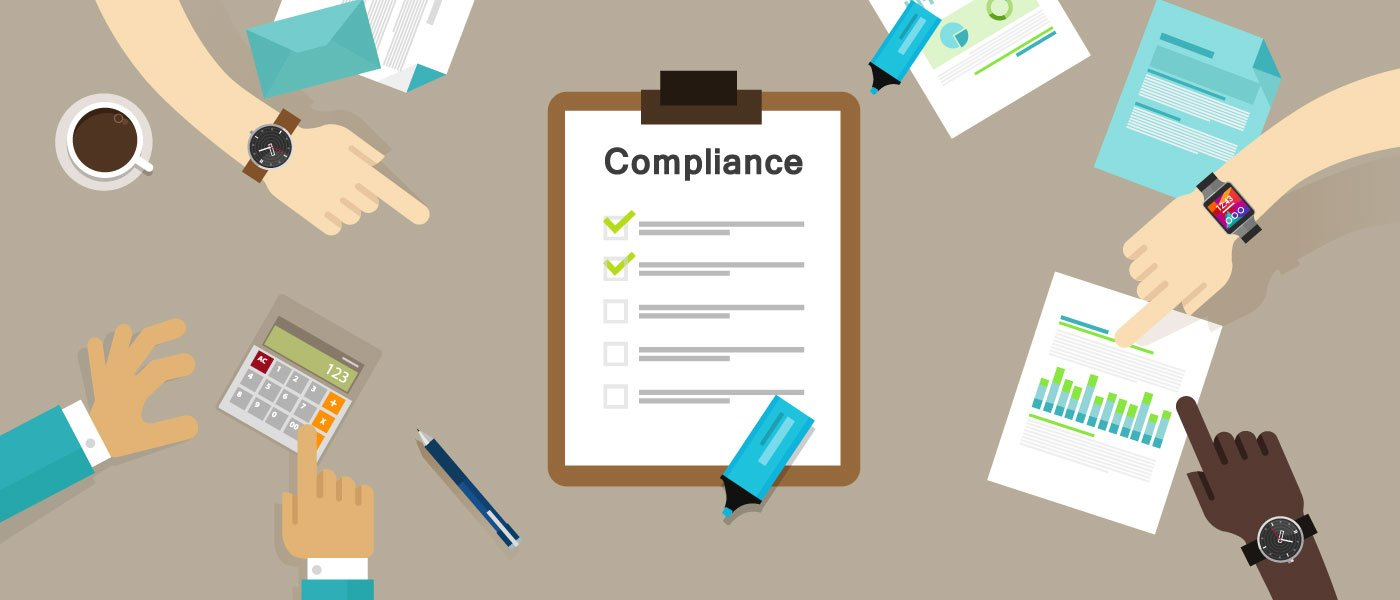 Compliance_FreeConsult-1